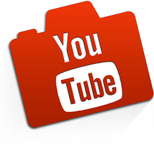 Idaho YouTube Chanel & Video Management Services