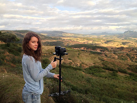 shana_vassilieva_madagascar_glidecam