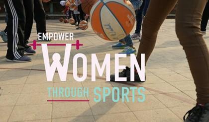 empowering_women_through_sports