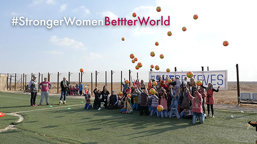 empowering_women_through_sports6