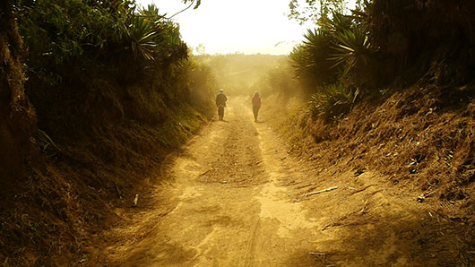 Madagascar_duststorm