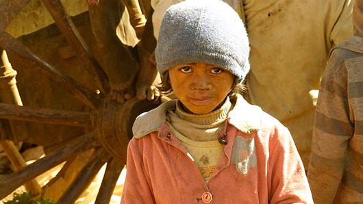 Madagascar_farmgirl