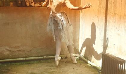 experimental_dance_art_film