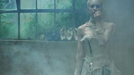 experimental_dance_film